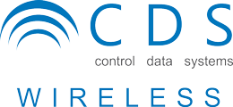 SC CONTROL DATA SYSTEMS SRL